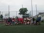 24.06.2017 - Młodzieżowy Turniej Piłki Nożnej na otwarcie wakacji A.D. 2017