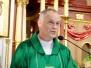 30-lecie Kapłaństwa Ks. Proboszcza Marka Gajdy