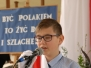 Doroczna biesiada patriotyczna w Uroczystość MB Królowej Polski - 3 maja 2017