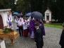Pogrzeb Ks. Prałata Tadeusza Ciska eksporta