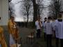 Wielka Sobota - Liturgia Paschalna - 3.04.2021