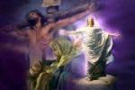 Plan adoracji Pana Jezusa przez Róże w 2017r.