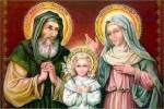 Hyżneńska, nasza Łaskawa Mateńko-Matko Boża Siewna – módl się za nami…